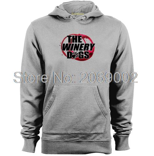 The Şaraphane Köpekler Mens & Womens Moda Grafik Hoodies Tişörtü